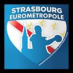Cernay – Strasbourg Eurometrople