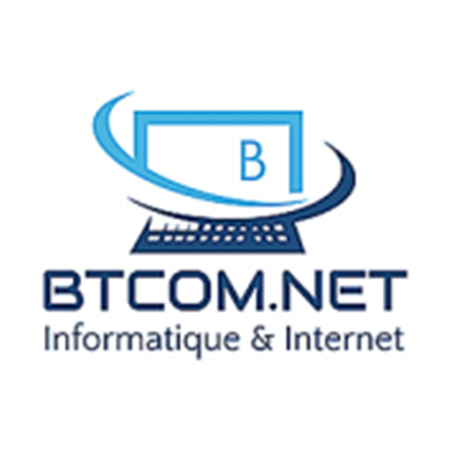 Btcom