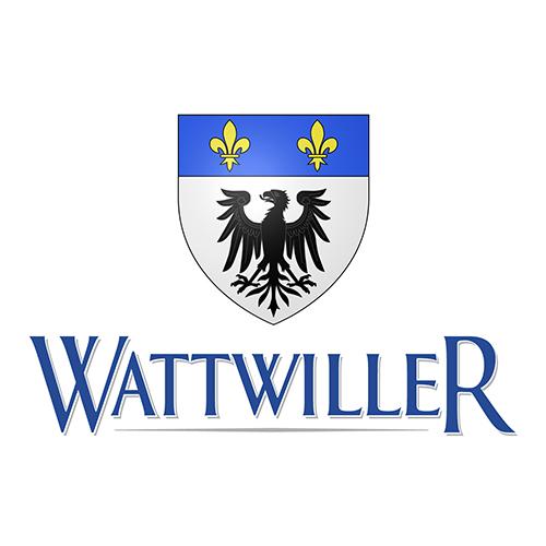 Mairie Wattwiller